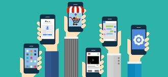 10 Most Downloaded Business Apps in China
