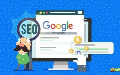 2020 年最新落Google廣告六大趨勢