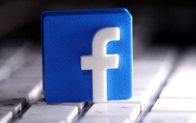 養Facebook 同 Instagram 帳戶技巧,解決帳戶被ban教學2020