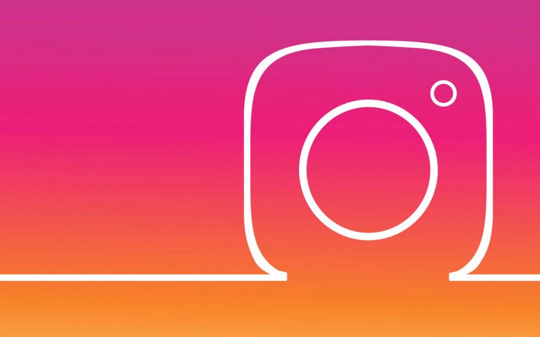 4個技巧如何提高Instagram增加粉絲follower參與度2020