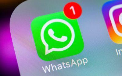 Whatsapp Business 香港2020功能及廣告你要知道的事
