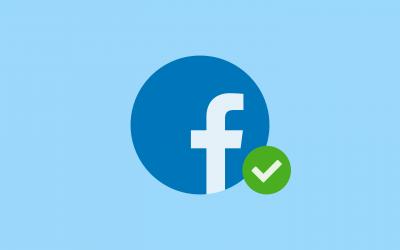 Facebook 廣告效果的9種方法