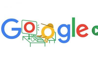 Google Adwords上最昂貴的150个關鍵詞 (按行業劃分類)
